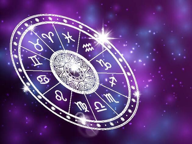 14 Aralık Yay burcunda Güneş tutulması! Burçları nasıl etkileyecek? Mine Ayman yazdı...