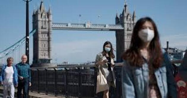 Virüs mutasyona mı uğradı? Türkiye'de de görüldü, yeni koronavirüs(Covid 20) mutasyon mu geçirdi?