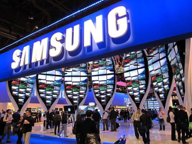 Dünyaca ünlü iki dev marka Türkiye'de üretime geliyor