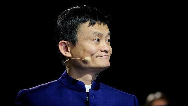 """Çin, Alibaba hakkında """"tekelcilik"""" soruşturması başlattı"""