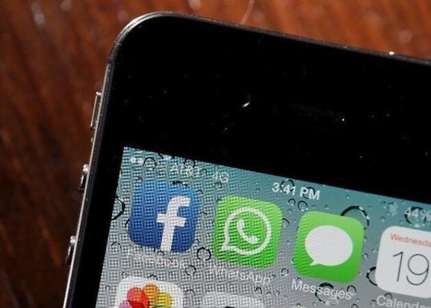 WhatsApp o telefonların fişini çekiyor! Bugün son gün