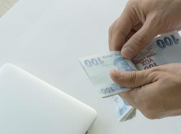 İşte tabloya göre kuruşu kuruşuna emekli maaşları