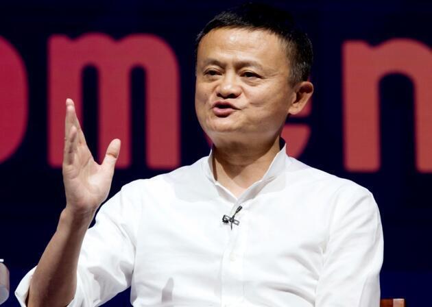 Kayıp olduğu iddia ediliyordu: Ünlü milyarder Jack Ma'nın akıbeti hakkında önemli açıklama