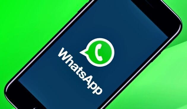 WhatsApp'tan tepki çeken karar! Verisini paylaşmayana...