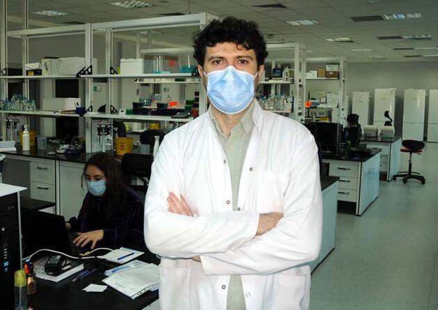 Bağırsak mikrobiyom analizi ile kolon kanserinin erken teşhisi mümkün