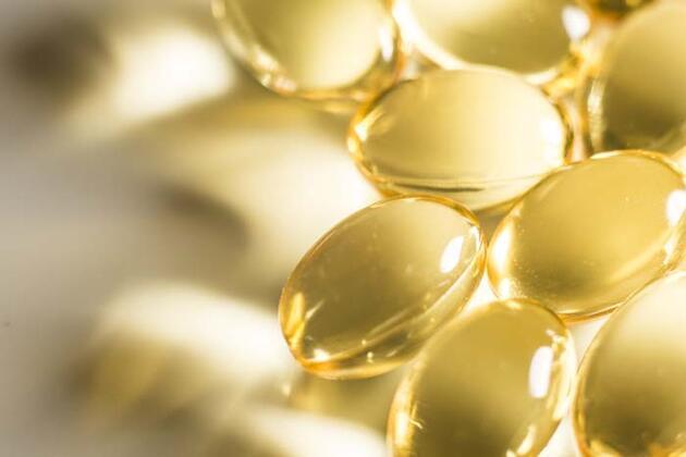 Pandemide aşırı doz D vitamini kullanımına karşı uyarı: Olumsuz sonuçlar doğurabilir