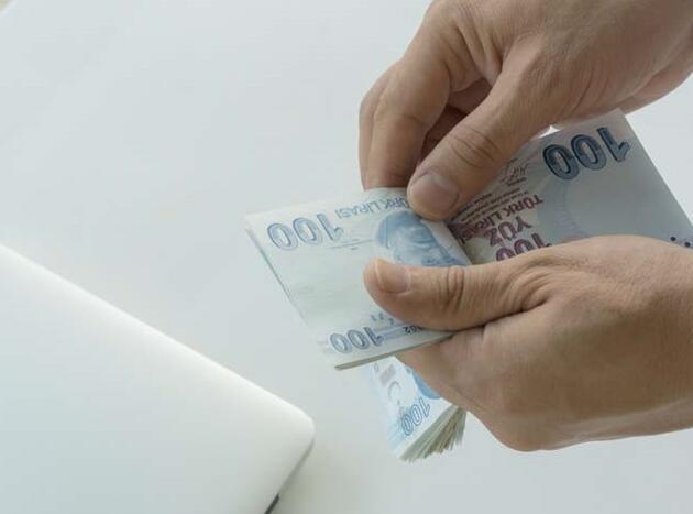 Bakan Selçuk açıkladı: Nakdi Ücret Desteği asgari ücret oranında arttı