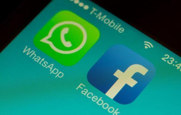 Son dakika... WhatsApp'tan güncellemeyle ilgili son dakika açıklaması