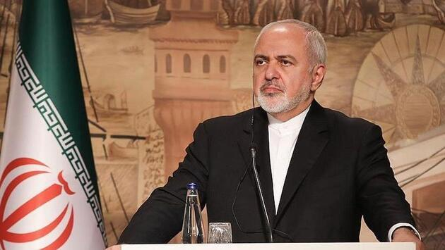 Terör örgütü El-Kaide'nin yeni karargahı İran'da mı? İpler geriliyor