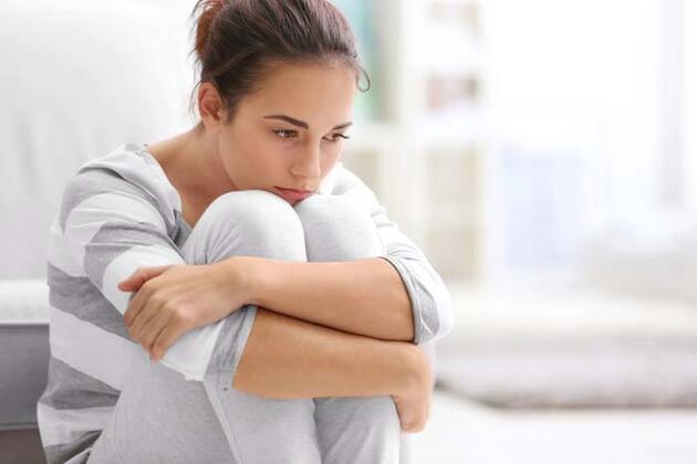 Rahim ağzı kanser hakkında doğru bilinen 10 yanlış