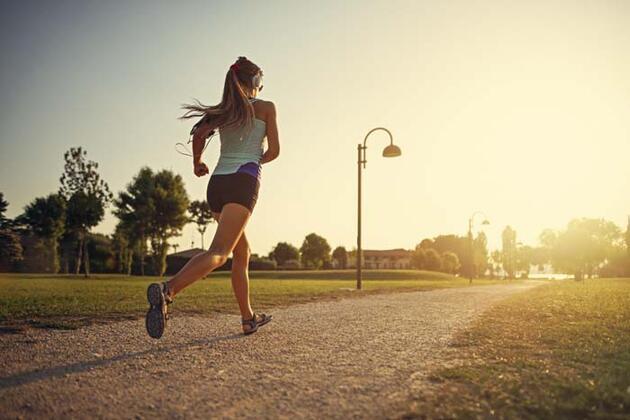 Kış hastalıklarına karşı vücut direncini artırıyor! Uzman isim önerdi, bu ara bol bol tüketin