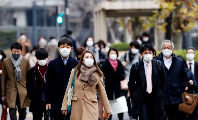 Dünyada sürü bağışıklığı ne zaman sağlanır? DSÖ'den flaş açıklama