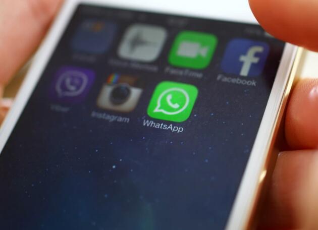WhatsApp'ın kararının ardından neler değişecek? Yeni açıklama