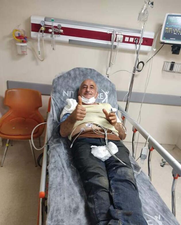 Karadeniz'de, 'deli bal' tehlikesi; fazla tüketen hastanelik oluyor