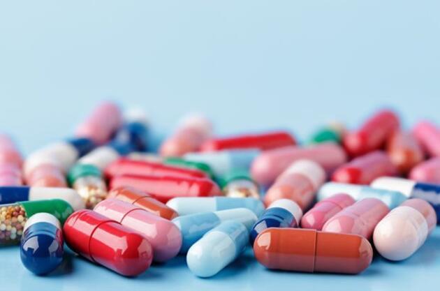 Antibiyotikler virüsleri öldürmüyor! Yanlış antibiyotik kullanımı buna neden oluyor!