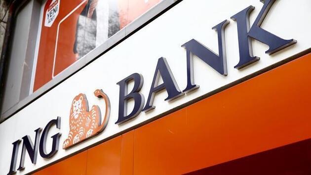 Son dakika: Bankalar resmen açıkladı! İşte 2021 yılı yenibankaçalışma saatleri
