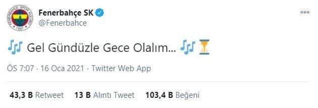 Son dakika... Mesut Özil imza için İstanbul'a geliyor!