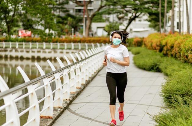 Yeni tehdit: Kaygı virüsü