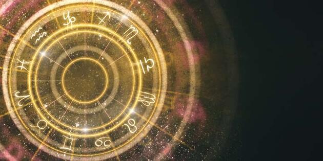 Mars Boğa burcunda Uranüs ile birleşiyor! Etkileri ne olacak? Mine Ayman yazdı...