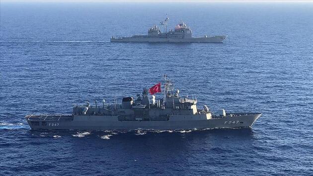 Yunan Jeopolitik Güvenlik Uzmanı Filis: Türkiye 40 yıl sonra büyük savunma sanayi oluşturdu