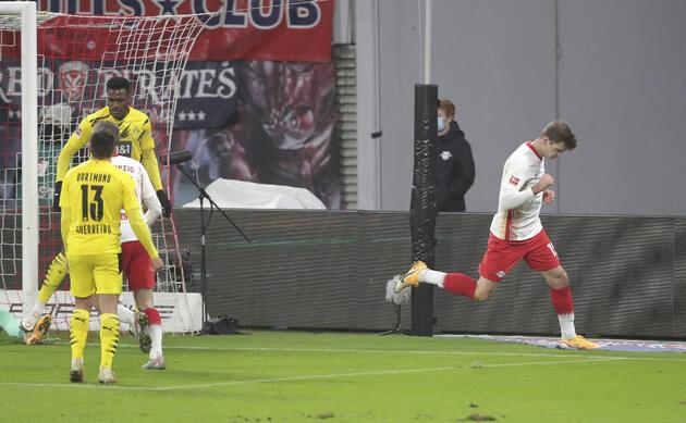 Son dakika... Galatasaray'da ikinci Sörloth operasyonu!