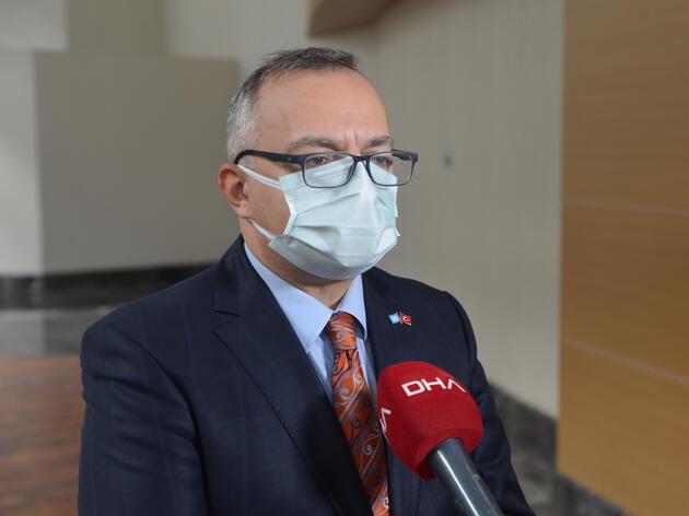 COVID-19 aşısına bağlı ölüm bildirildi mi? DSÖ temsilcisinden açıklama