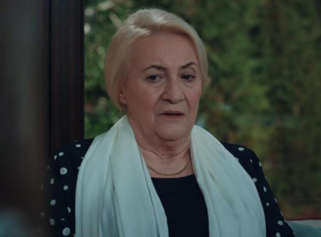 Sabina Toziya'dan üzücü haber! Ameliyat oldu