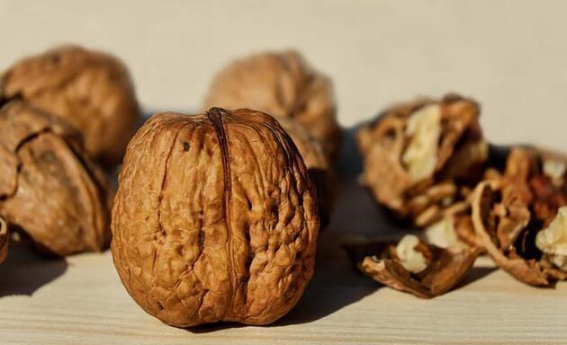 Unutkanlığa ilaç gibi gelen 8 süper besin