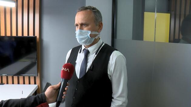 Ameliyat için Paris'ten gelmişti! Genç kızın ölümüyle ilgili flaş iddia