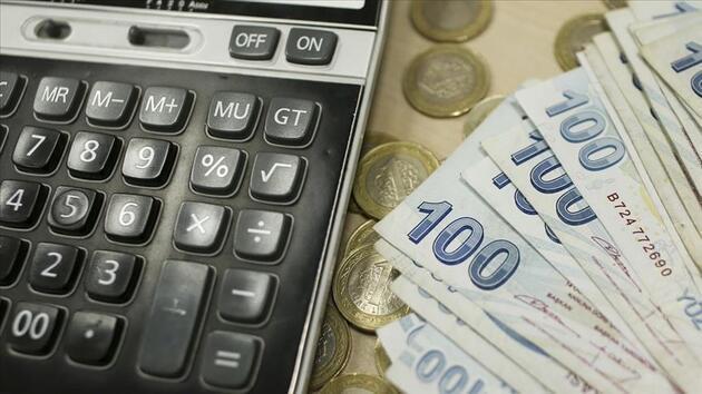 6 soruda Değerli Konut Vergisi'ne dair her şey