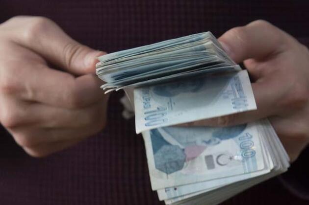 Asgari ücretin belli olmasıyla sosyal yardım ödemeleri arttı: İşte detaylar