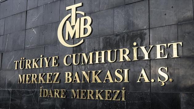 Gözler Merkez Bankası'nın faiz kararında