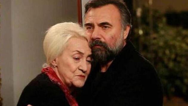 Turgut Tunçalp ve Deniz Çakır, Sabina Toziya hakkında konuştu