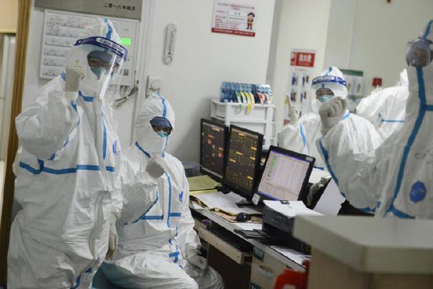 Son dakika haberi: Mutasyon virüs ne kadar ölümcül? Bilim insanlarından açıklama