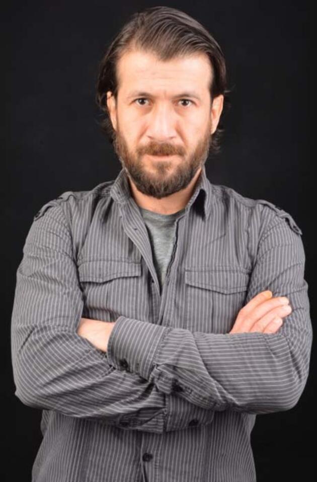 Dizi oyuncusu Ercan Yalçıntaş evinde ölü bulundu! Polis soruşturma başlattı