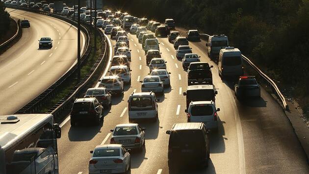 En yükseği 4 bin 65, en düşüğü 327 lira: İşte il il trafik sigortası fiyatları