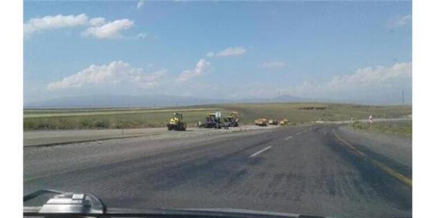Ermenistan kabul etti, koridor açıldı: Türkiye'nin 4 ili ihya olacak