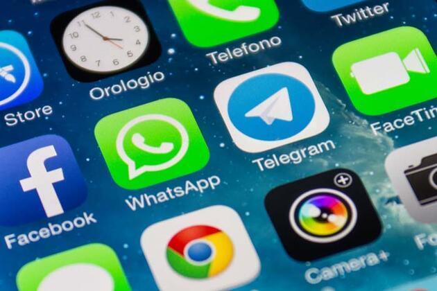 Kullanıcı sayısı artan Signal'den 'WhatsApp' güncellemesi! İşte yeni özellikler