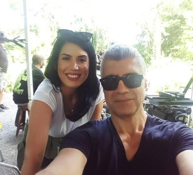 Özcan- Feyza kavgasına Sibel Semercide katıldı! Dikkat çeken sözler