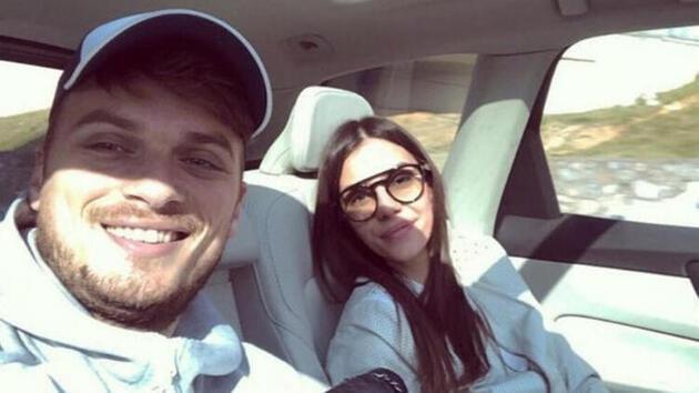 Son dakika... Beşiktaş'ta Ljajic sevinci! 'Hayata döndü'