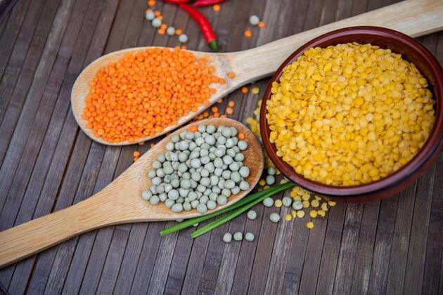 Bağışıklığı çelik gibi yapacak süper besinler ve 14 altın kural! Uzmanı tek tek sıraladı