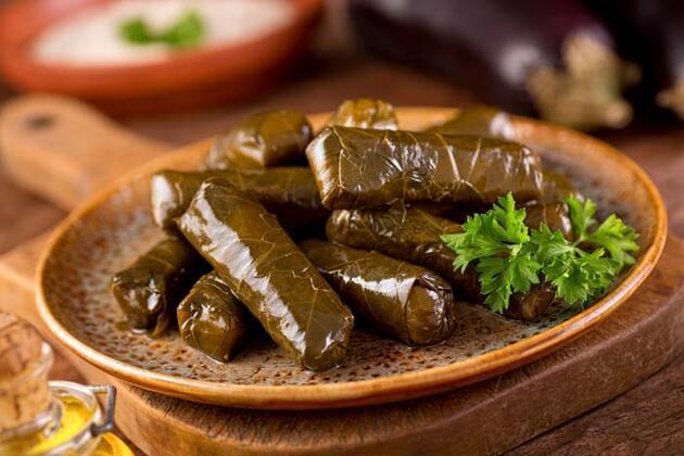 Kültür ve Turizm Bakanlığı tanıtıma başladı: Türk mutfağı ve gastronomi rotaları
