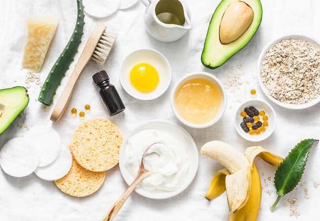 Yedikçe mutluluk veren süper besinler! Kilo alımını da önlüyor