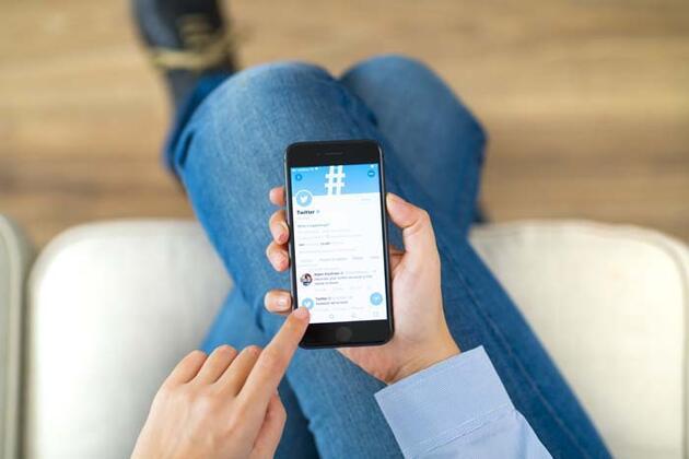 Kullanıcılar dikkat! Twitter yeni bir özellik başlatıyor