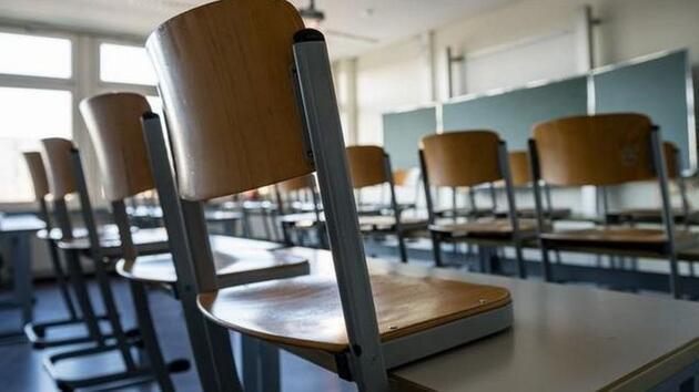Portekiz'de özel okullarda uzaktan eğitim yasaklandı