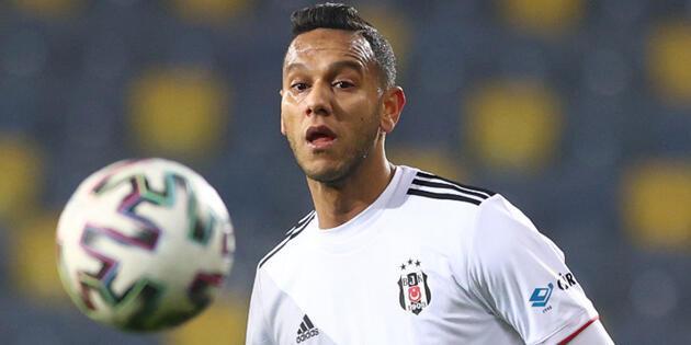 Son dakika... Beşiktaş Hulk transferinde mutlu sona yakın!