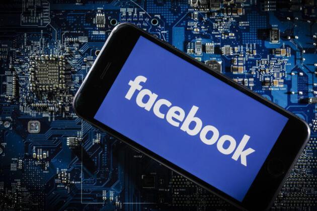 Facebook'ta güvenlik açığı! Milyonlarca kullanıcının telefonu satışa sunuldu