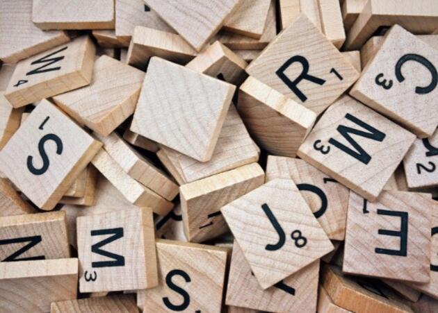 Sırasıyla Türklerin kullandığı alfabeler nelerdir? İşte günümüze kadar Türklerin kullandığı alfabeler
