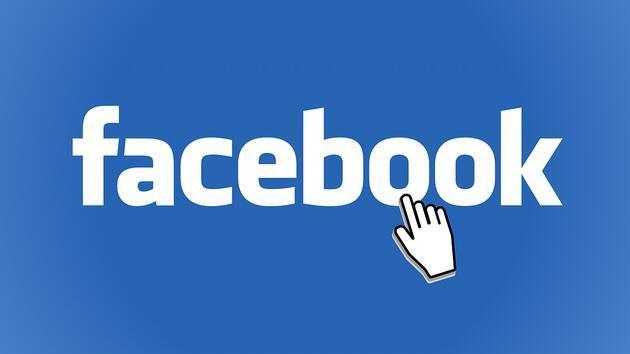 Facebook'tan kullanıcılarına ilginç mesaj!
