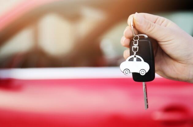 Sıralama değişti: İşte Ocak ayında en çok satılan arabalar